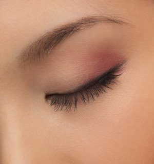 Semi Permanent Makeup from Aspire